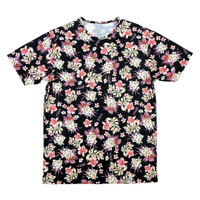 Neff - Vacationer T-Shirt