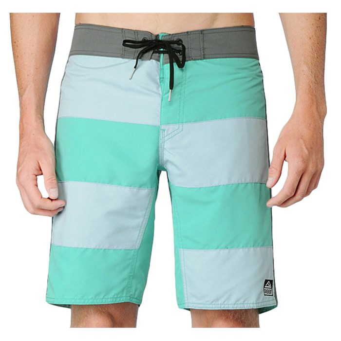 Reef - Off The Top II Boardshorts