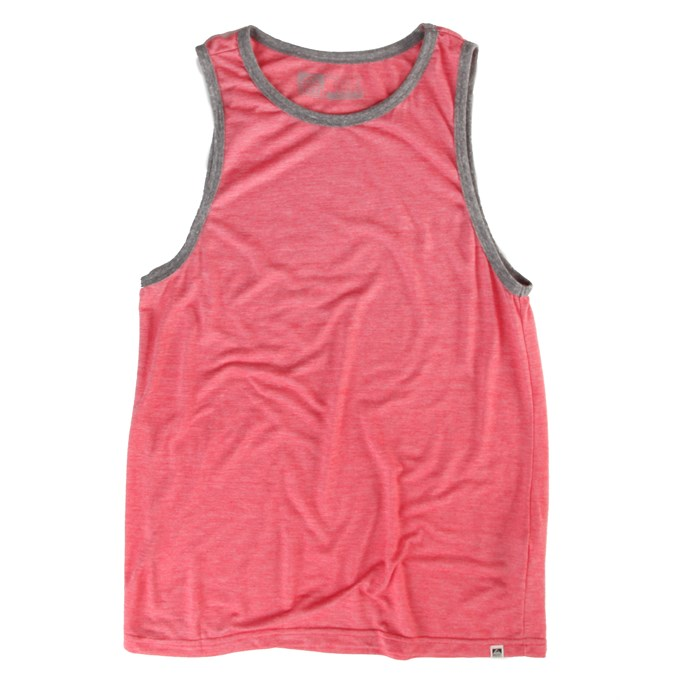 Reef - Stripe Tank Top