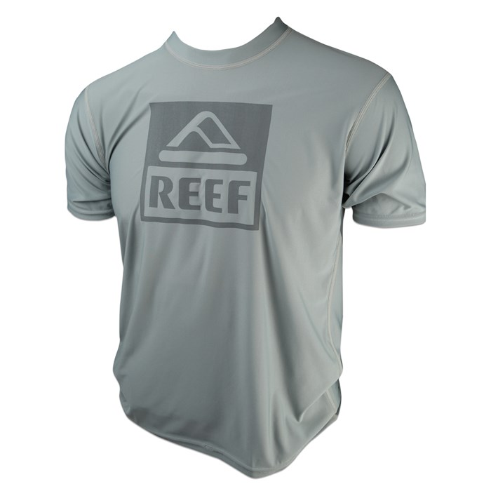 Reef - Surf Shirt 2
