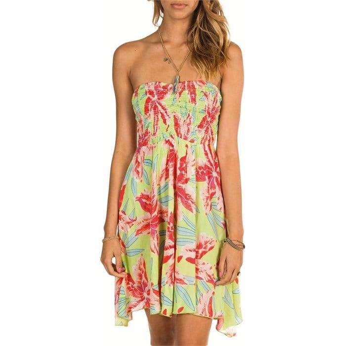 Billabong - Daniella Dress - Women's