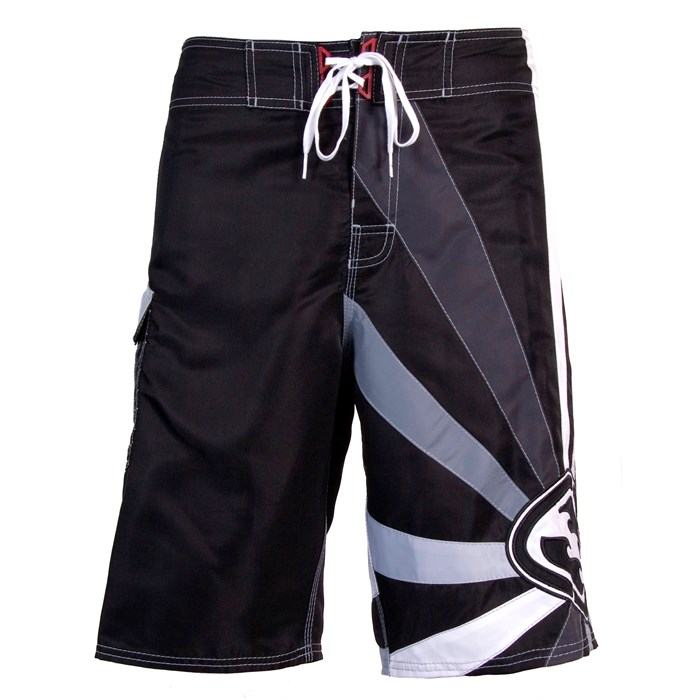 395c96314d Billabong Rising Sun Boardshorts | evo