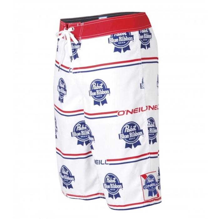 92b174db78 O'Neill - PBR Logo Boardshorts ...
