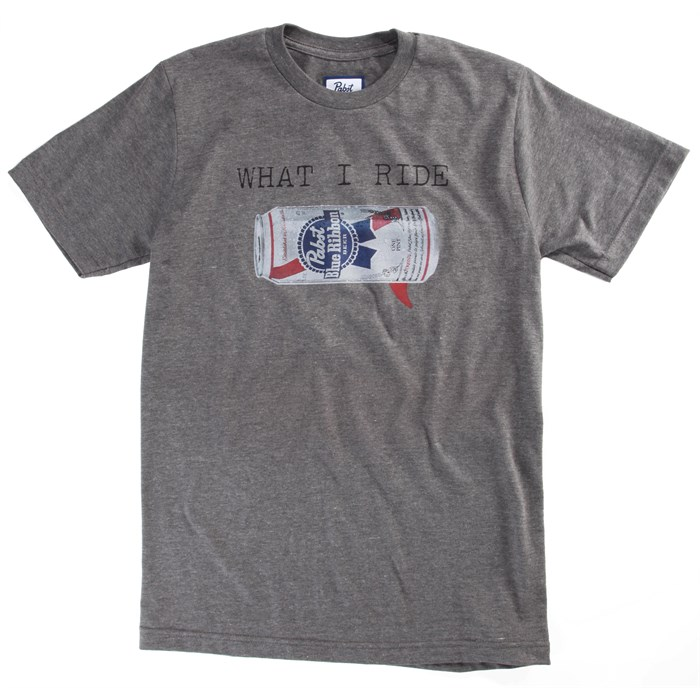 O'Neill - PBR Tall Boy T-Shirt
