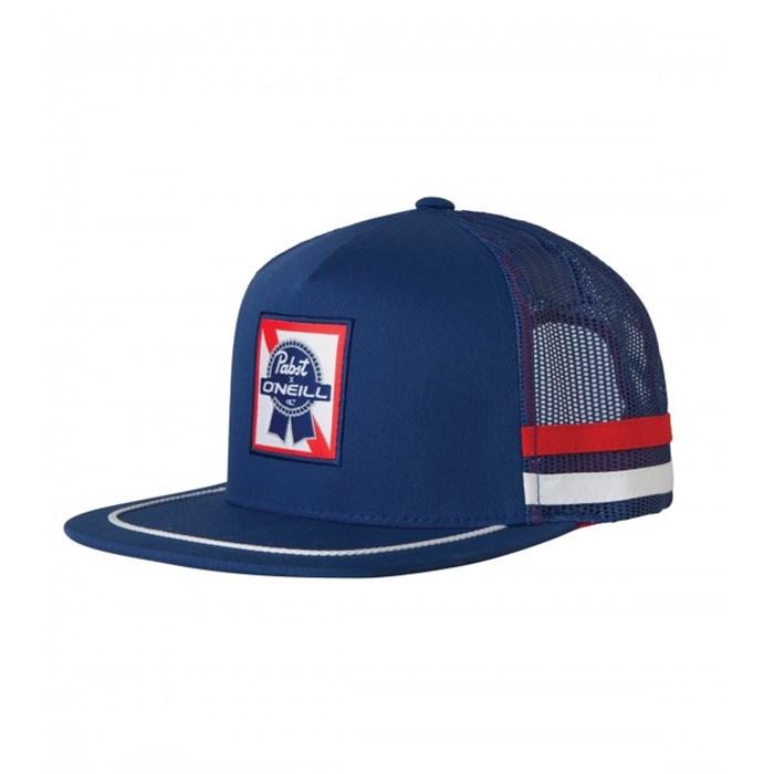 O Neill - Pabst Trucker Hat ... c3b2f03768e
