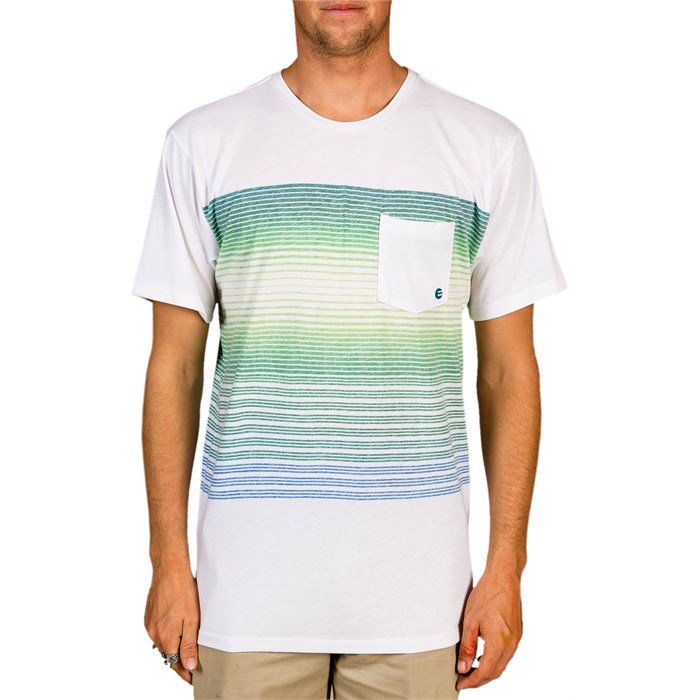 Billabong - Rush Crew T-Shirt