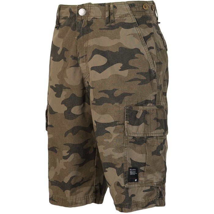 Billabong - Scheme Shorts