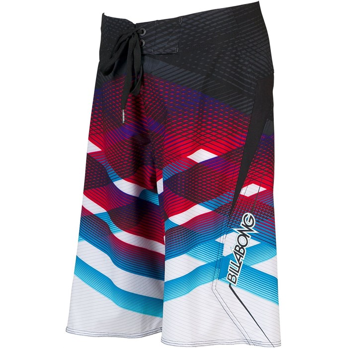 Billabong - Transverse Boardshorts