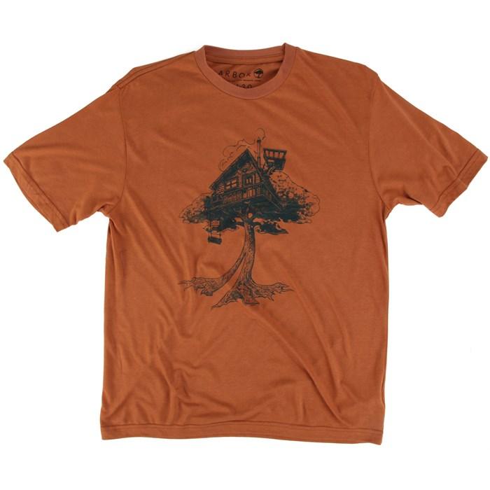 Arbor - House T-Shirt