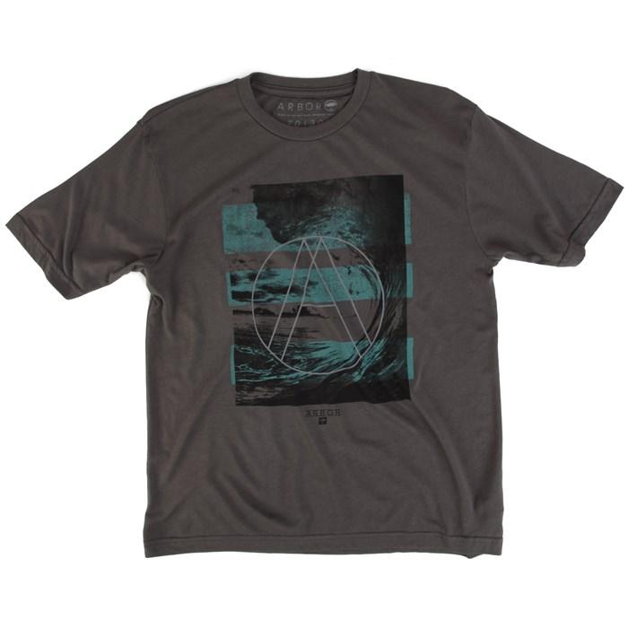 Arbor - Offshore T-Shirt