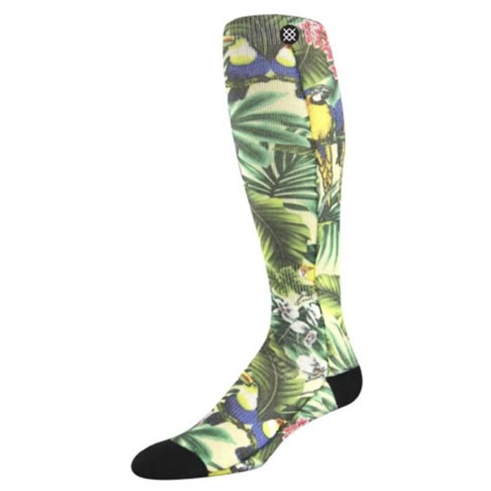 Stance - Paradise Snow Socks