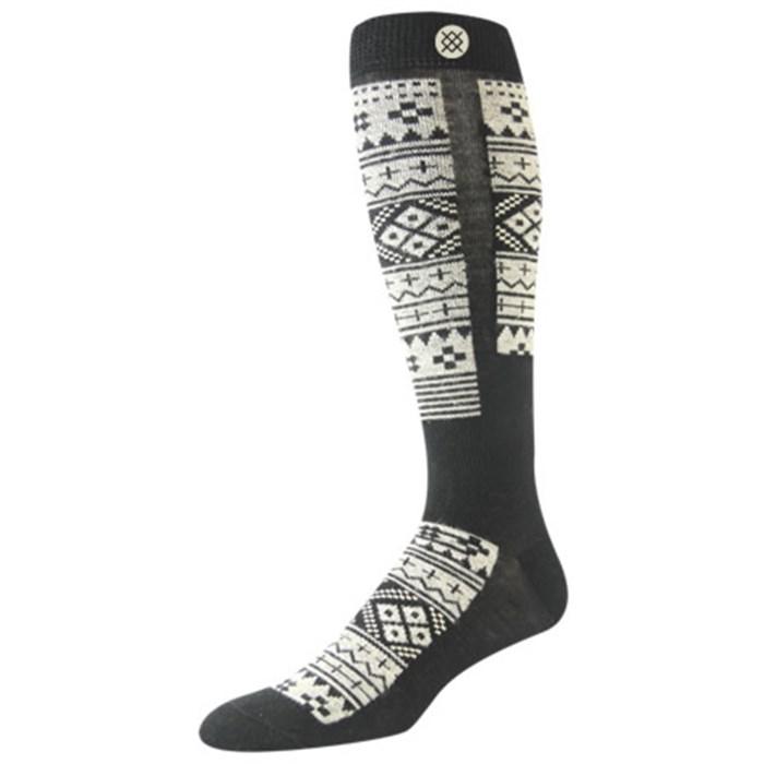 Stance - Alderson Snow Socks