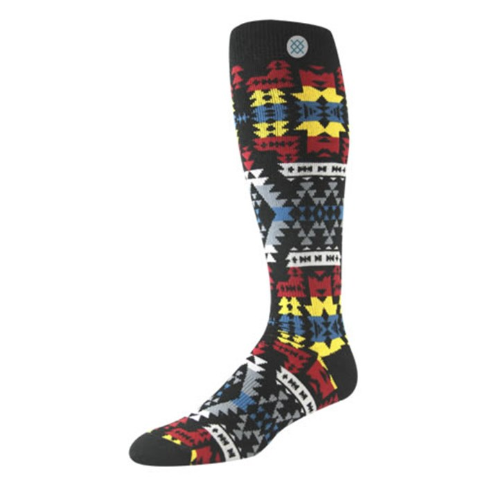 Stance - Seminole Light Weight Snow Socks