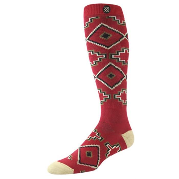 Stance - Acoma Snow Socks