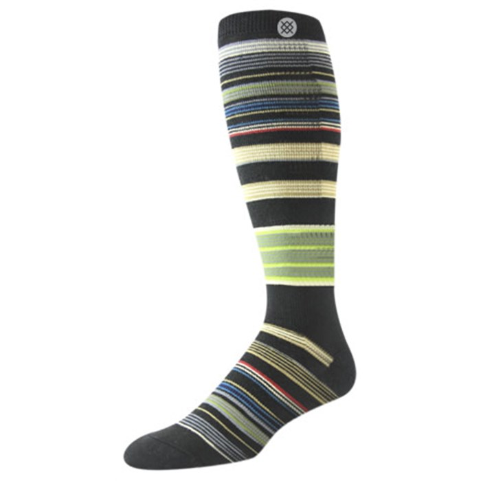Stance - Cardston Snow Socks