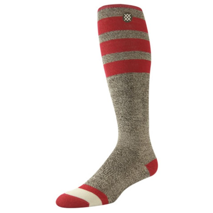 Stance - Boot Monkey Mid Weight Snow Socks