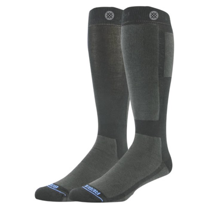 Stance - Switch Regular Snow Socks