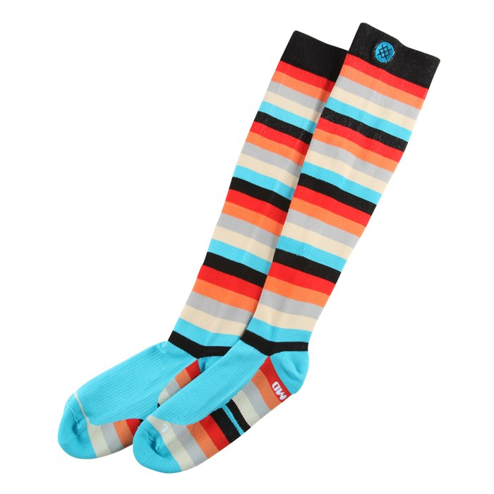 Stance - Shiloh Snow Socks - Women's