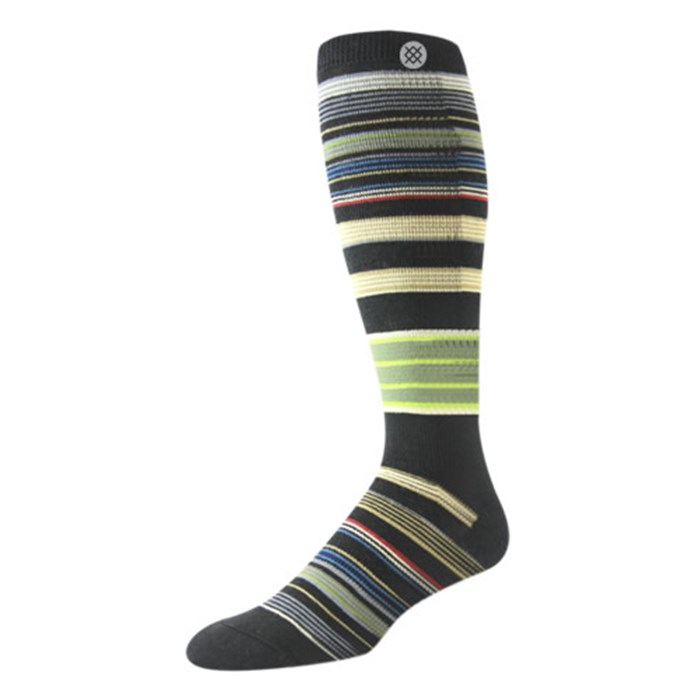 Stance - Cardston Snow Socks - Kid's