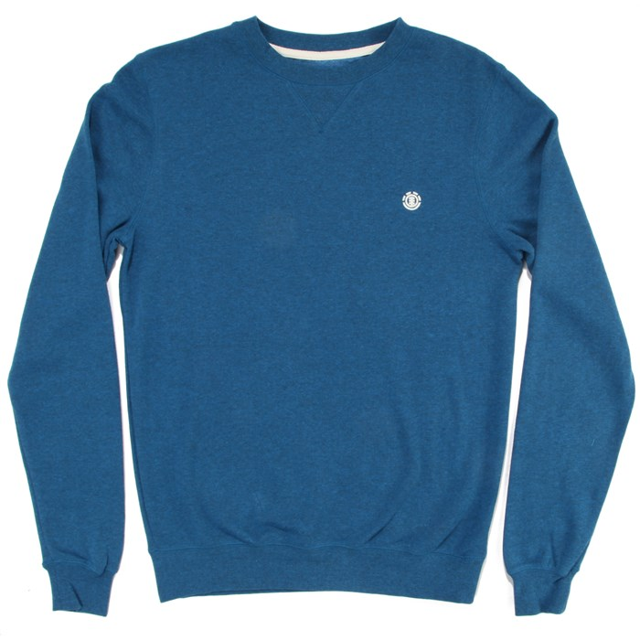 Element - Cornell Crew Neck Sweatshirt