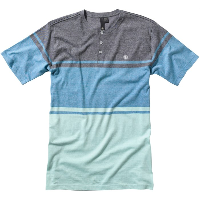 Element - Dane Shirt