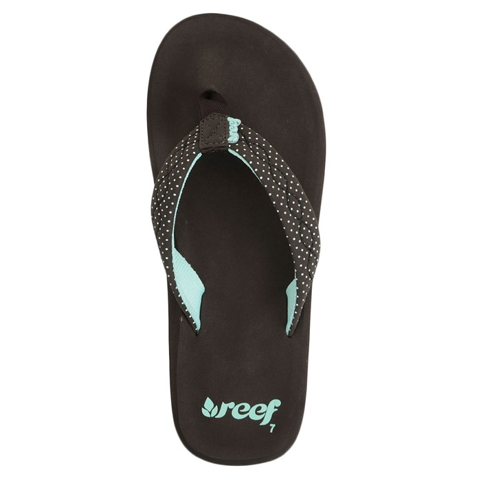 9533269fdebe3 Reef Seaside Sandals - Women s