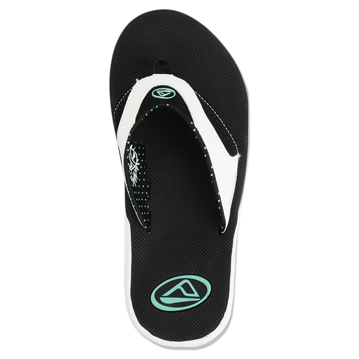 Reef - Fanning Sandals - Women's