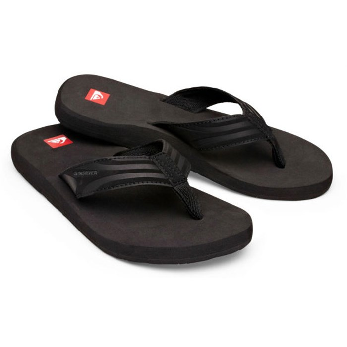 Quiksilver - Monkey Wrench 2 Sandals