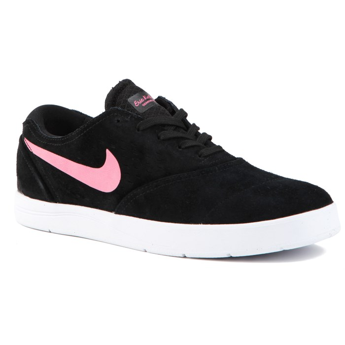 Nike - Eric Koston 2 Shoes