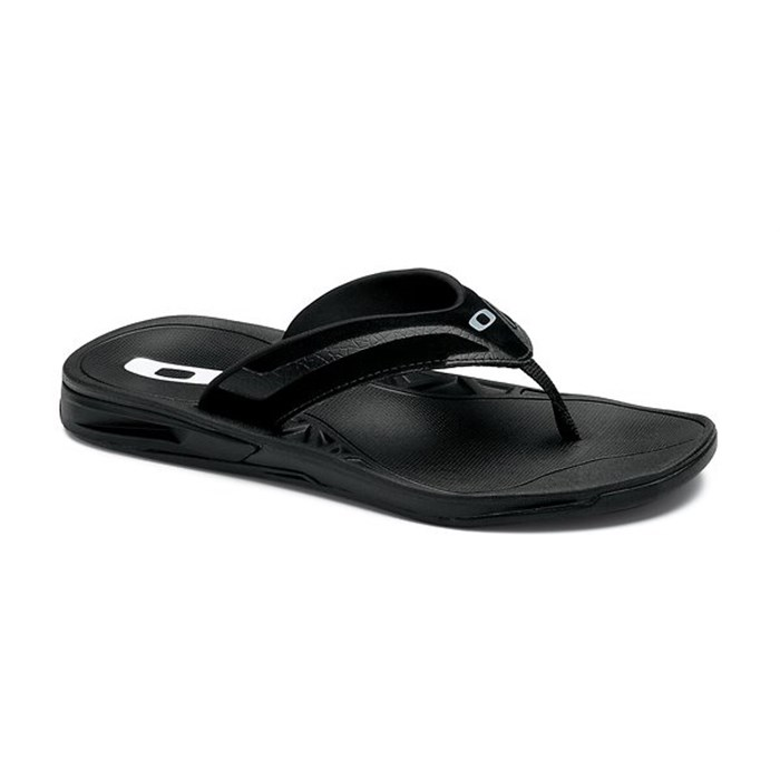 Oakley - Hypercoil Sandals