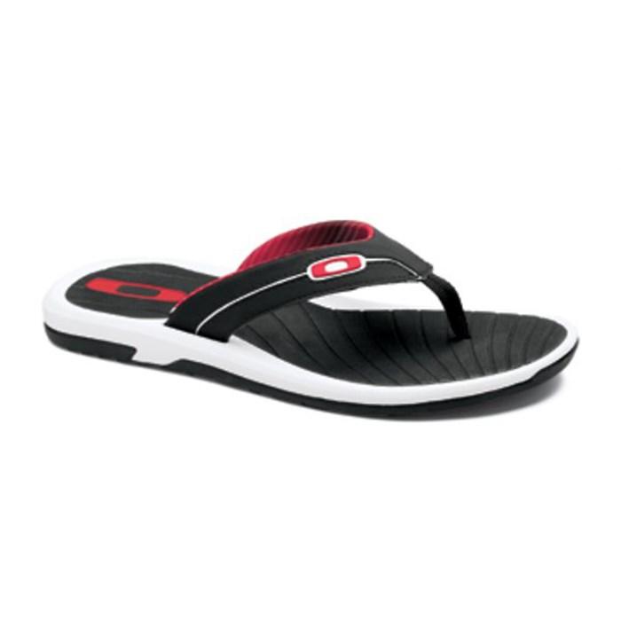 Oakley - Dune Sandals