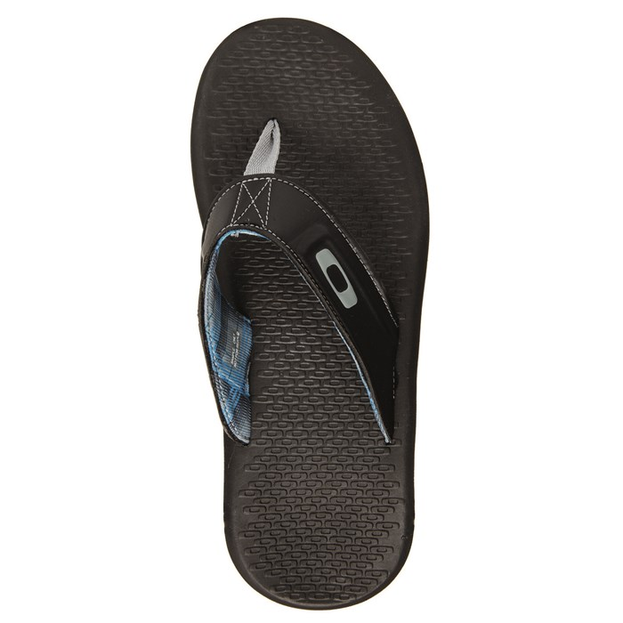 Oakley - Airlift Sandals