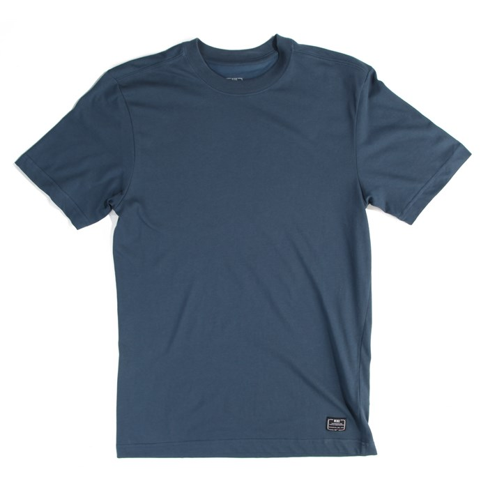 Nike - Crew Dri-Fit T Shirt