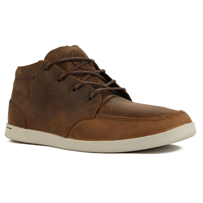 Reef Spiniker Mid Shoes