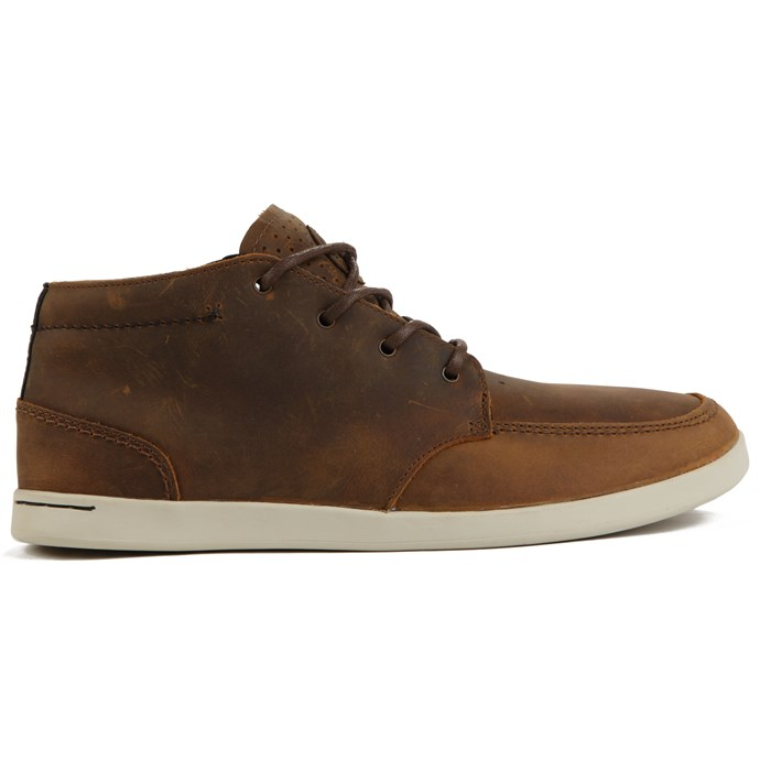 Reef - Spiniker Mid Shoes