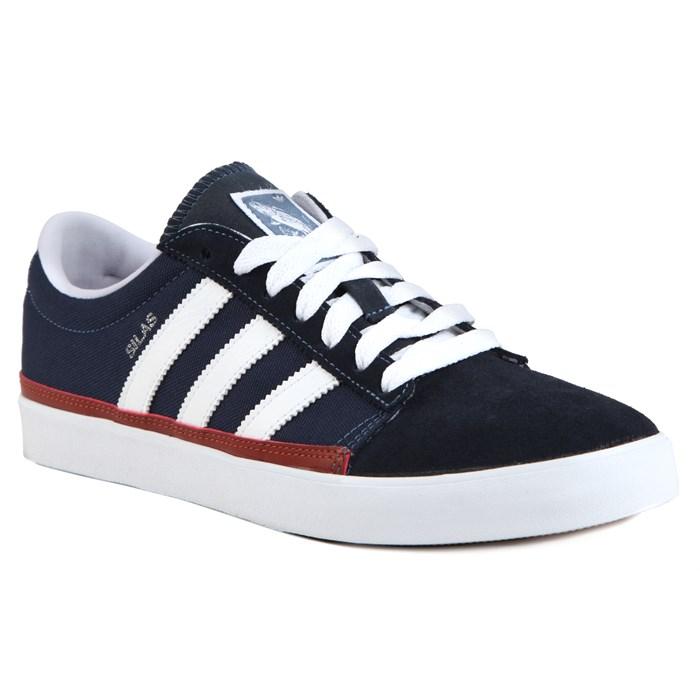 f81eb09075 Adidas - Rayado Lo Silas Shoes ...