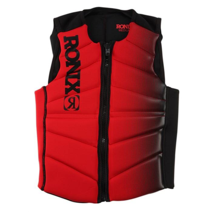 Ronix - Phoenix Impact Wakeboard Vest 2013