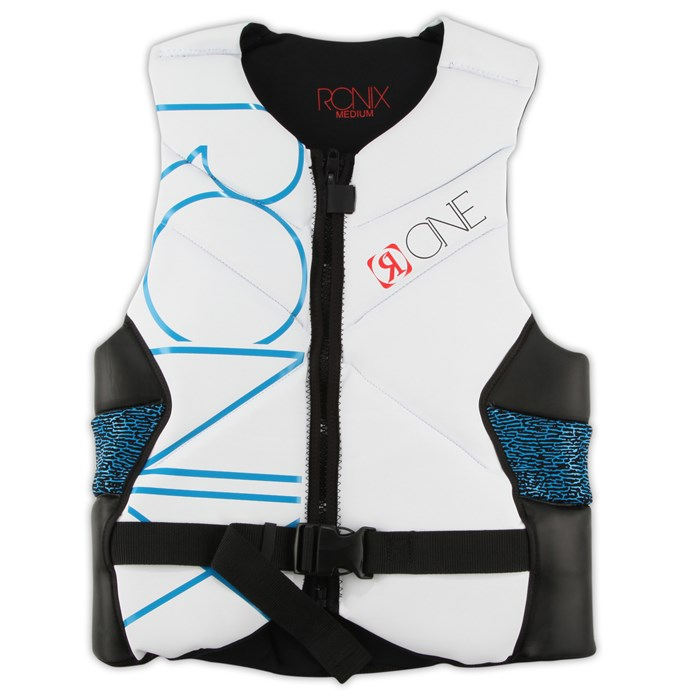Ronix - One Impact Wakeboard Vest 2013