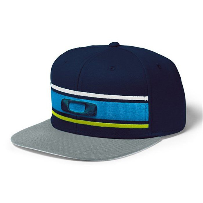Oakley - Horizon Hat