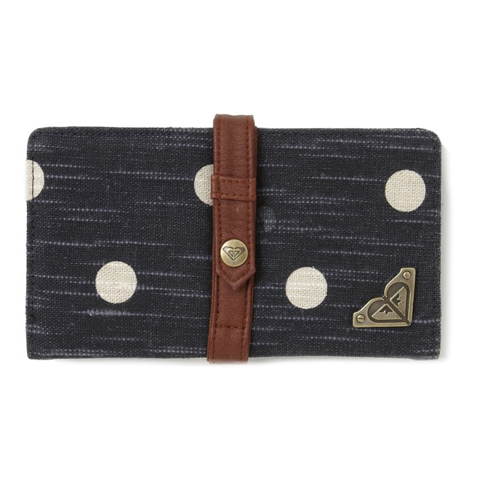 Roxy - Chance Wallet - Women's
