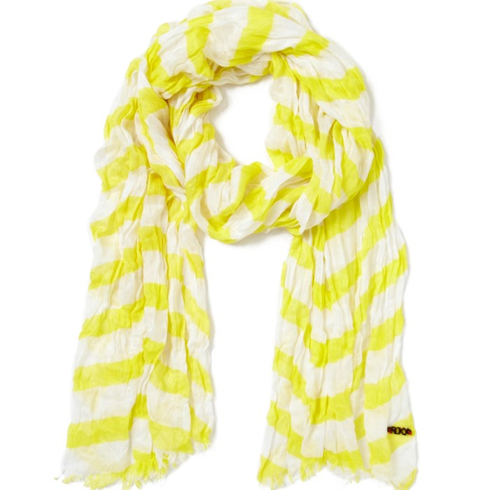 Roxy - Wishing Scarf - Women's