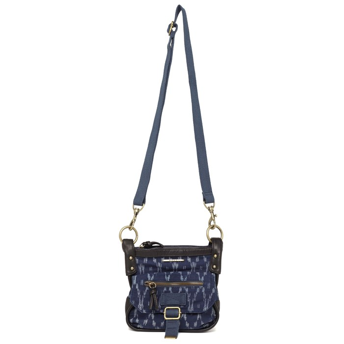 Roxy - Admiral 2 Purse - Women's