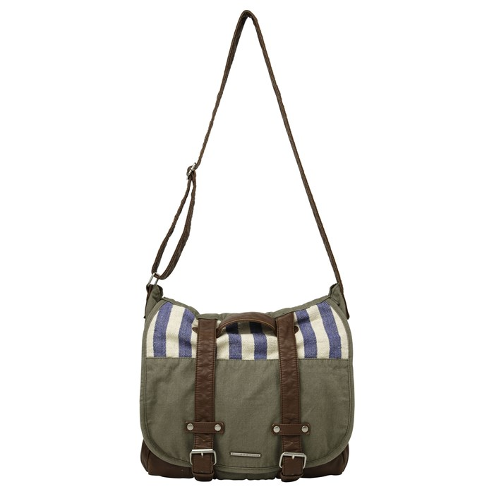 Roxy - Take Back Bag - Women's