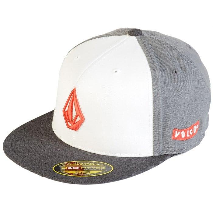 Volcom - Too Stone Hat