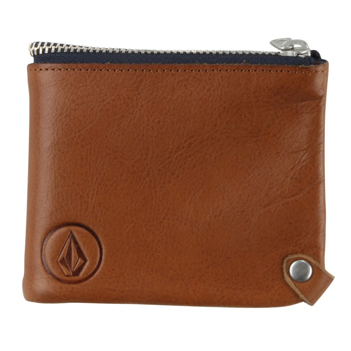 Volcom - Thrift Wallet