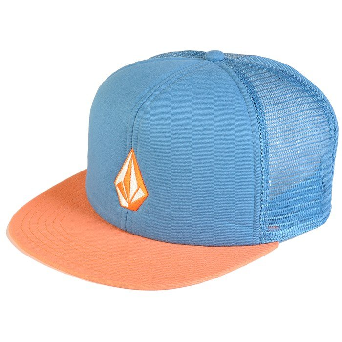 Volcom - Tradition Hat
