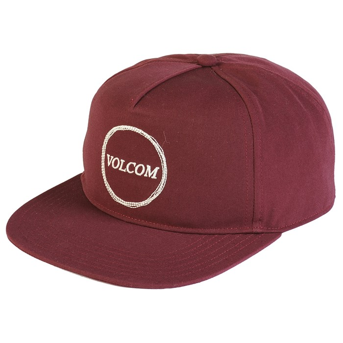 Volcom - Cooter Hat