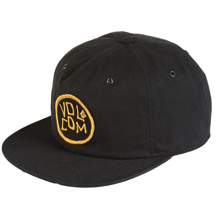 Volcom - Econoline Hat