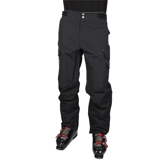 K2 - Special Ops Pants