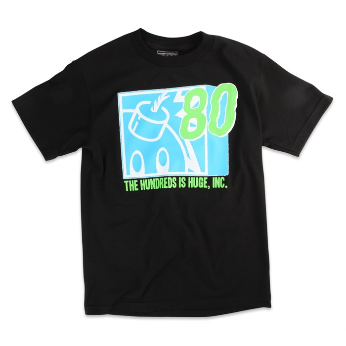 The Hundreds - I Want My T-Shirt